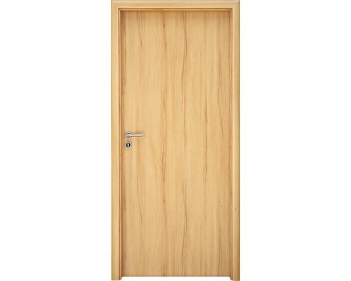 Interiérové dveře Single 1 plné 70 L buk
