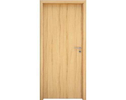 Interiérové dveře Single 1 plné 70 P buk