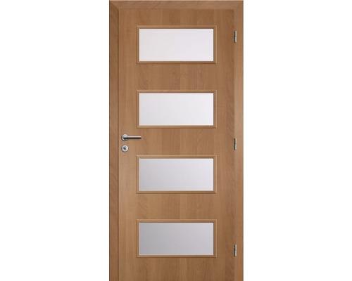 Interiérové dveře Zenit 28 60 P olše