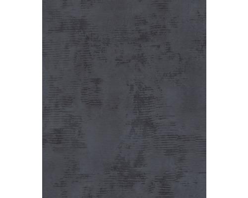 Vliesová tapeta Uni alabastru gris