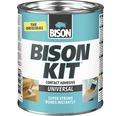 BISON Univerzální kontaktní lepidlo KIT 650 ml