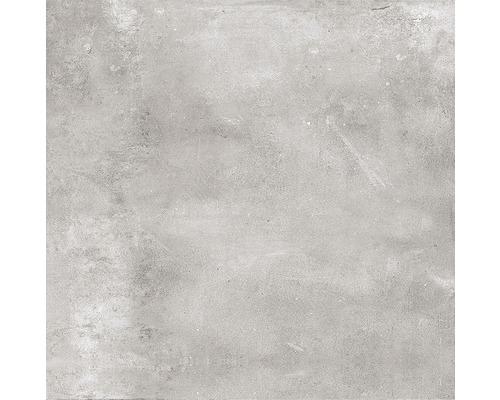 Dlažba Bangkok grey 60x60cm