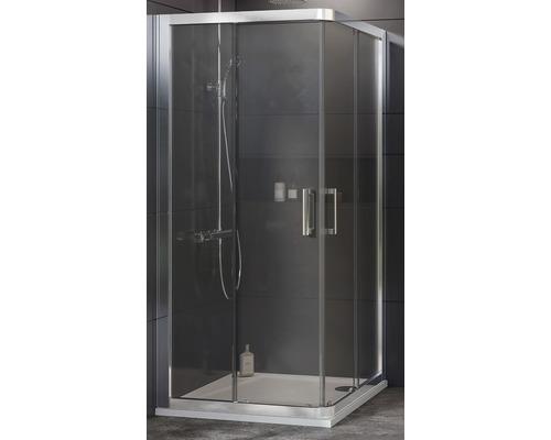 Modulární sprchový kout RAVAK 10° 1ZI70C00Z1