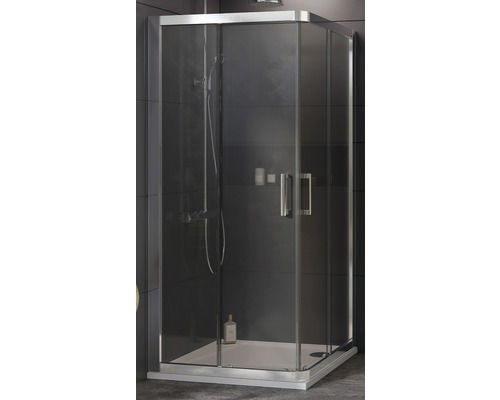Modulární sprchový kout RAVAK 10° 1ZJG0U00Z1