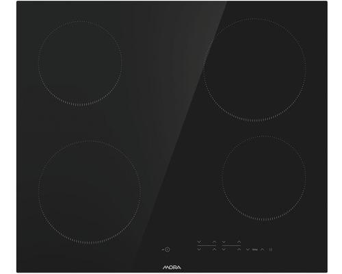 Sklokeramická varná deska MORA VDST 65 C