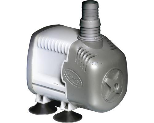 Akvarijní čerpadlo Sicce Syncra Silent 1,0 - 950 l/h - H 150 cm