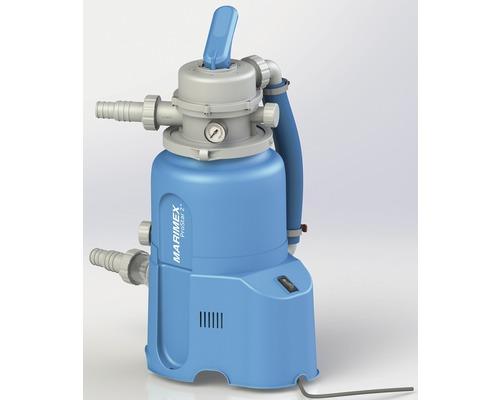 Písková filtrace ProStar PLUS 2