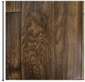 PVC podlaha MIMAS 3M 2,6/0,25 parketa červenohnědá
