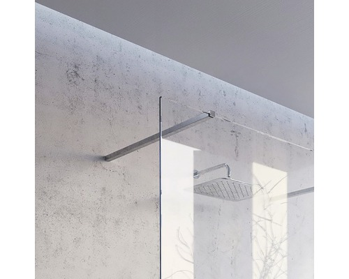 Montážní sada RAVAK W SET-100 Wall/Corner GWD01000A095