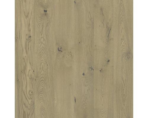 Dřevěná podlaha 14.0 dub toffee přírodní