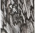 Vliesová tapeta Flock Hohenberger 10,05 x 0,53 m