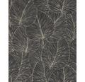 Vliesová tapeta Rasch Přírodní, 10,05 x 0,53 m