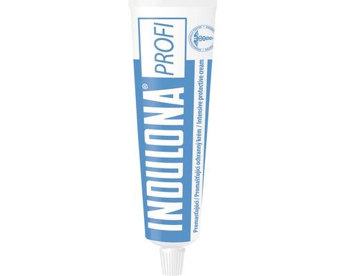 Indulona Profi Original, 100 ml