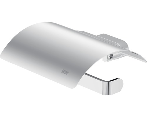 Držák toaletního papíru Lenz Aura chrom