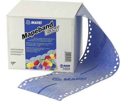 Hydroizolační pás Mapei Mapeband Easy 10 m