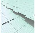 Izolační skládací deska Skandor Silent 2,2 mm 15 m²