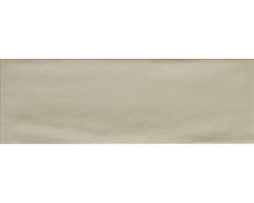 Obkladový pásek Travel Bone 7,5x30 cm