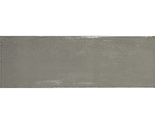 Obkladový pásek Travel Taupe 7,5x30 cm