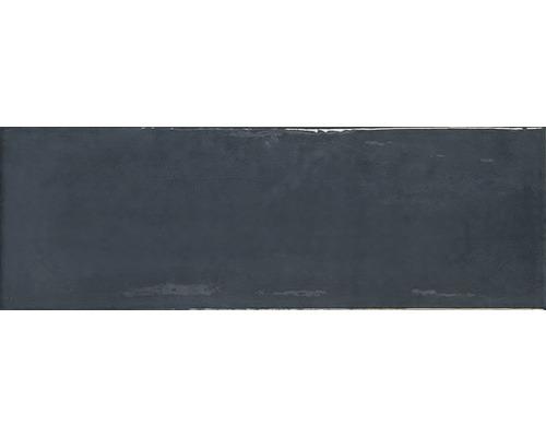 Obkladový pásek Travel Navy 7,5x30 cm
