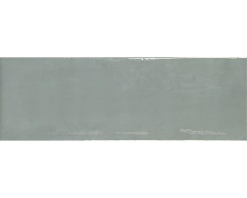 Obkladovýpásek Travel Aquamarine 7,5x30 cm