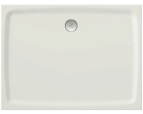 Sprchová vanička Ravak Gigant Pro 100x80 cm XA03A411010