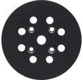 Brusný talíř Bosch Ø 125 mm pro PEX 400 AE, středně tvrdý