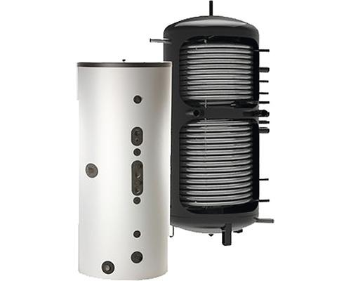 Akumulační nádrž Dražice NADO 1000/35 v9