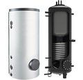 Akumulační nádrž Dražice NADO 750/140 v2