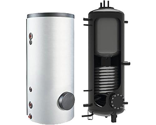Akumulační nádrž Dražice NADO 500/140 v2