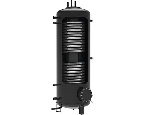 Akumulační nádrž Dražice NADO 1000/100 v3