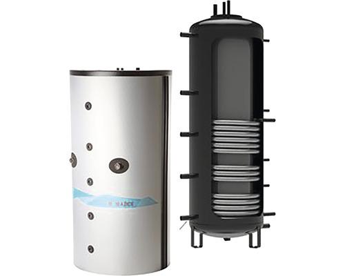 Akumulační nádrž Dražice NADO 1000/200 v7