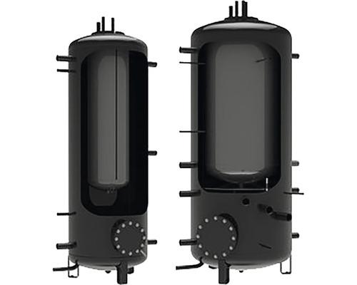 Akumulační nádrž Dražice NADO 500/300 v1