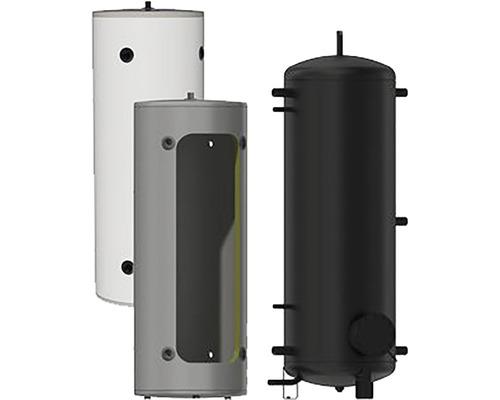 """Akumulační nádrž Dražice NAD 250 v1 (TJ 6/4"""")"""