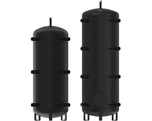 Akumulační nádrž Dražice NAD 500 v3