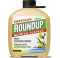ROUNDUP® FAST náhradní náplň bez glyfosátu 5 l