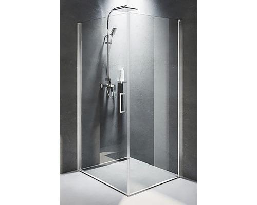 Sprchový kout Riho Novik Z201 80x100x200 cm GZ5080100