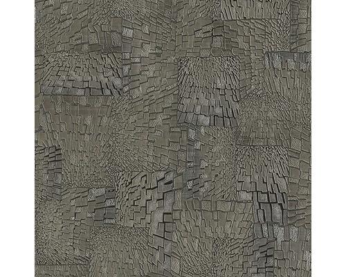Tapeta 5717-10 grafický vzor VAVEX 10,05 x 0,53 m