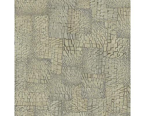 Tapeta 5717-12 grafický vzor VAVEX 10,05 x 0,53 m