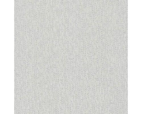 Tapeta GT1502 jemná struktura VAVEX 10,05 x 0,53 m