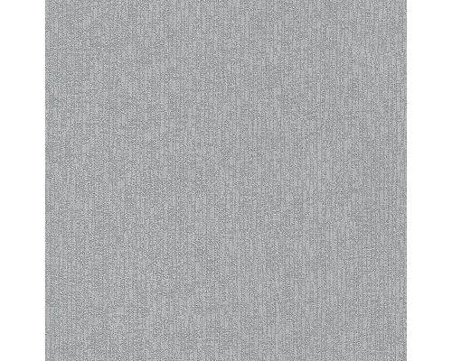 Tapeta GT1503 jemná struktura VAVEX 10,05 x 0,53 m
