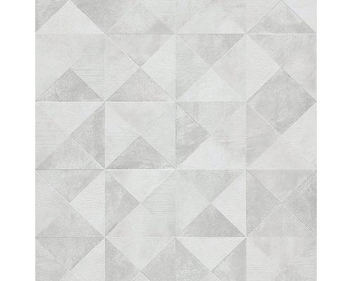 Tapeta GT3003 geometrický vzor VAVEX 10,05 x 0,53 m