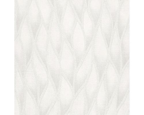 Tapeta GT3102 vlnky VAVEX 10,05 x 0,53 m
