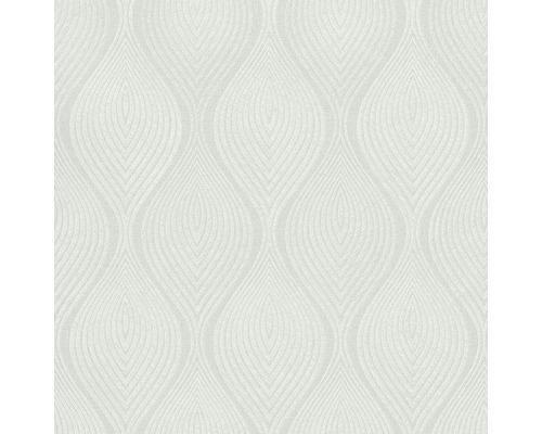 Tapeta A36204 vlnky VAVEX 10,05 x 0,53 m