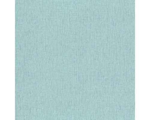 Tapeta A44005 jemná žíhaná VAVEX 10,05 x 0,53 m