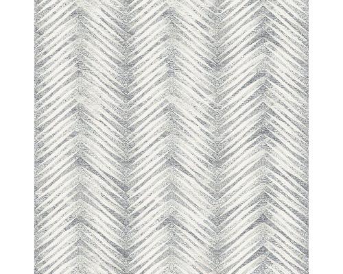 Vliesová tapeta Vavex Geometrická, 10,05 x 0,53 m