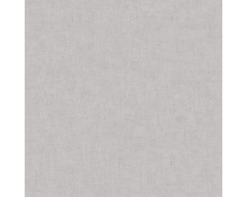 Vliesová tapeta MO22804VAVEX 10,05 x 0,53 m