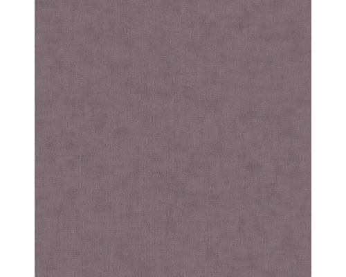 Vliesová tapeta MO22808VAVEX 10,05 x 0,53 m