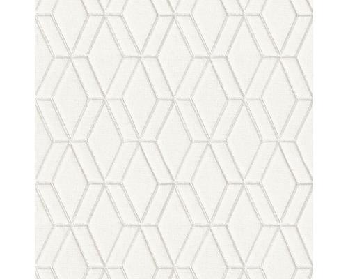 Vliesová tapeta Wallstitch DE120061VAVEX 10,05 x 0,53 m