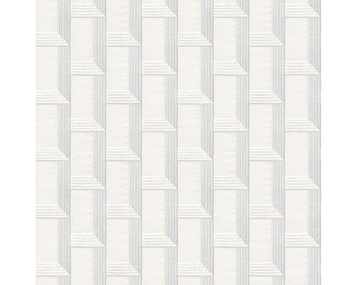Vliesová tapeta Wallstitch DE120071 VAVEX 10,05 x 0,53 m