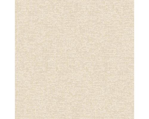 Vliesová tapeta Wallstitch DE120052 VAVEX 10,05 x 0,53 m